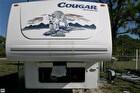 2005 Cougar 29EFS - #2