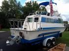 1978 Seacamper 24 - #5