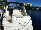 2002 Sea Ray 340 Sundancer - #2