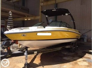 Bryant 233X, 23', for sale - $46,950