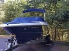 2012 Sea Ray 210 SLX - #5