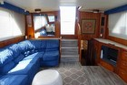 1989 Carver Californian 45 Sundeck Double Cabin - #2