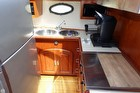 1989 Carver Californian 45 Sundeck Double Cabin - #5