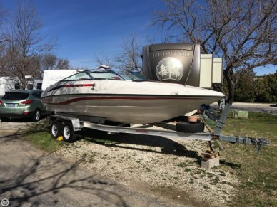 Caravelle 232 SC, 23', for sale - $16,500