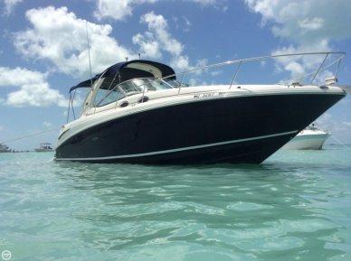 Sea Ray 300 Sundancer, 33', for sale - $68,000