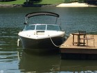 2006 Sea Ray 220 Select - #2