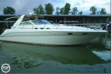 Sea Ray 370 Sundancer, 40', for sale - $64,900