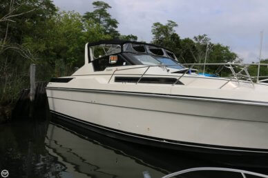Silverton 34 Express, 34', for sale - $14,900