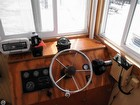 2009 Custom 35 Houseboat - #2