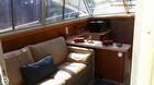1987 Silverton 37 Convertible - #5