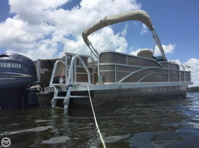 G3 X322 FC, 22', for sale - $32,000