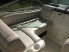 2006 Bayliner 245 Express Cruiser - #8