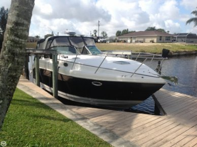 Rinker 342 Fiesta Vee, 34', for sale - $78,900