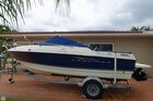 2009 Bayliner Discovery 192 - #2