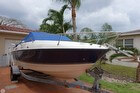 2009 Bayliner Discovery 192 - #5