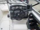 2008 Yamaha SX230 HO - #5