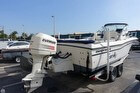 1988 Grady-White 228 Seafarer - #2