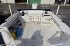 1988 Grady-White 228 Seafarer - #5