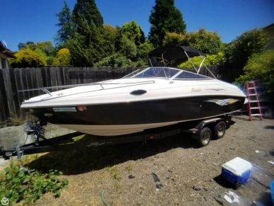 Rinker 232 Captiva, 25', for sale - $24,400