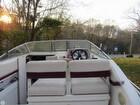 1995 Monterey 256 Cruiser - #5