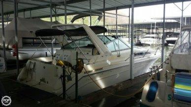 Sea Ray 270 Sundancer, 27', for sale - $18,000