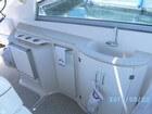 1999 Monterey 322 Cruiser - #5