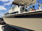 1978 Chris-Craft 280 Catalina Hardtop - #2