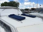 1978 Chris-Craft 280 Catalina Hardtop - #5