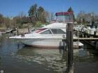 1989 Sea Ray Sedan Bridge 300 - #5