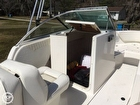 2006 Seaswirl Striper 2101 DC - #2