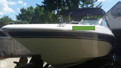 Four Winns 210 Horizon, 20', for sale - $17,000