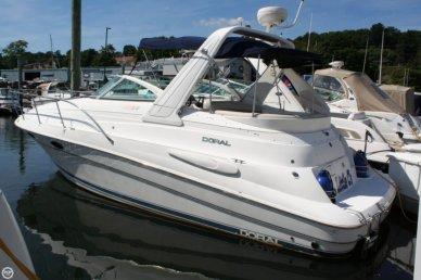Doral 300 SE, 30', for sale - $19,900