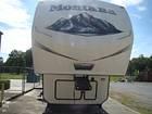 2014 Montana 3735MK - #2