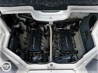 2012 Yamaha AR 240 HO - #2