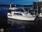 1974 Bertram 42 Motoryacht - #2