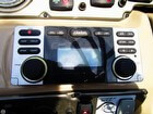 2013 Yamaha 242 Limited S - #5