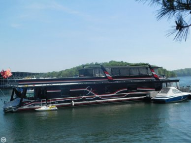 Sumerset 92 X 18, 92', for sale - $225,000