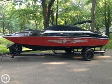 Crownline 21 SS, 20', for sale - $39,500
