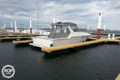 Tiara 3600 Open, 41', for sale - $47,000