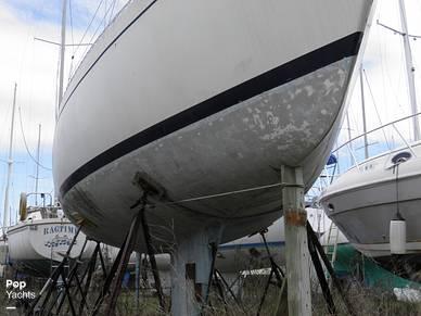 1984 Argonautica Cruz Del Sur - #2