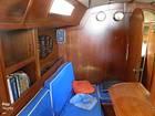 1984 Argonautica Cruz Del Sur - #5