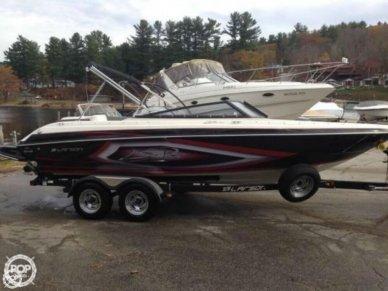 Larson LSR 2300, 23', for sale - $39,000