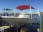 2003 Boston Whaler Dauntless 180 - #2