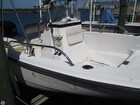 2003 Boston Whaler Dauntless 180 - #20