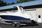 2004 Four Winns 268 Vista Cruiser - #2