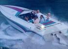 1994 Challenger V-24 - #2