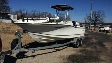 Polar 2300 CC, 23', for sale - $27,800