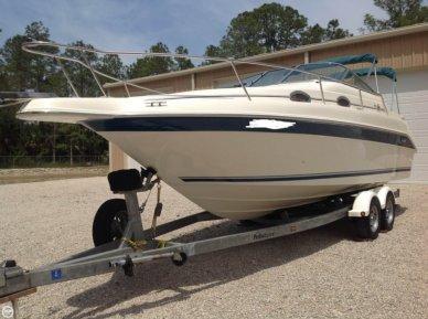 Sea Ray 250 Sundancer, 27', for sale - $31,900