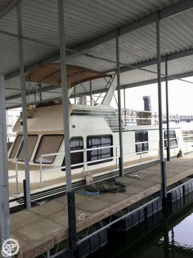 Gibson 42 SS, 42', for sale - $95,000