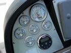 2009 Cruisers 330 Express - #5